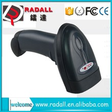 Trade Assurance RD 1698 ls2208 handheld bar code scanner provides fast reliable scanning for factory