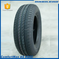 Wholesale China Cheap Radial Coloured Passenger Car Tires New Habilead 175/65R14 185 50R14 185 65R14 Car Tyres For Sale In Dubai