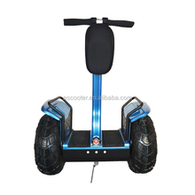 Vertical scooter two wheel scooter balance