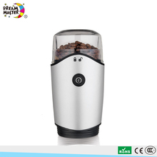 Nice quality Commercial Coffee Maker Coffee Grinder
