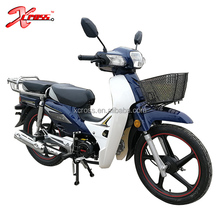 Xcross New Dream 110CC Motorcycles Chinese Cheap Motorcycle For Sale DR 110F