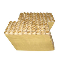 CE high quality 100 shots cake fireworks 1.3G UN0335 for display show