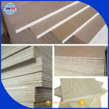 TOP RATING ! China New Hot Sale Solid / Pine / Timber Wood Boards