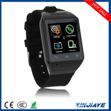 Made in china wholesale Smart Watch Phone with1.54'' 2MP Camera GSM FM Bluetooth,sport kids/men cell phone watch
