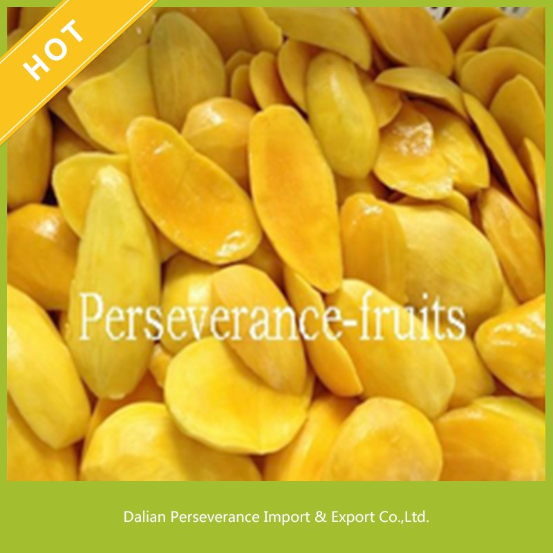 Wholesale Mango Fresh Fruits