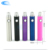 2017 Hot Sale eVod Variable Voltage Twist Evod Battery e cigarette 900mha vape battery