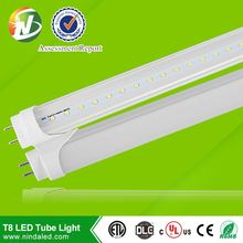 Top quality top sell 1200mm cheap t8 led fluorescent tube