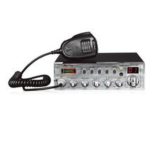 ARES High Power 10 Meter CB Radio