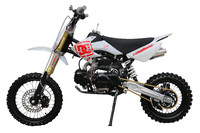 CRF50 high performance 125cc dirt bike for adult