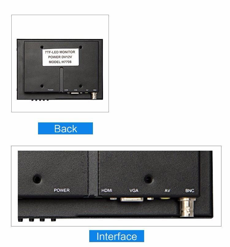 7 inch BNC CCTV MONITOR (7).jpg