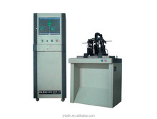 CHRA TURBOCHARGER BALANCING MACHINE, BALANCER