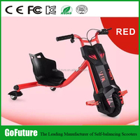 New 3 wheel motor bike,electric cargo trike, three electric cargo tricycle with our Smart Pie Hub Motor