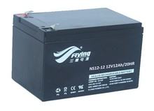12v 12ah battery for ups, fire alarms, security system
