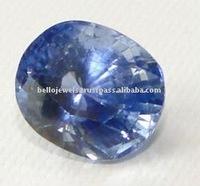 Lab Certified Blue Sapphire(Neelam) Birthstone In Dallas