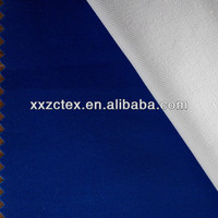 EN11612 Flame Retardant Fabric For Non Flammable Workwear