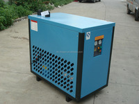 freezing air dryer HRD-8F