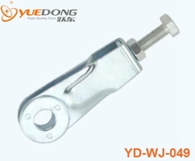 YUEDONG Motorcycle Repuestos Para Motocicleta from OEM supplier