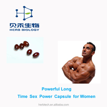 Powerful Long Time Sex Power Capsule for Women Herbal sex power capsule