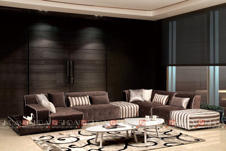 Modern Home Furniture Design High Gloss White Wooden Coffee Table Set Ta108 Ta109 View Modern
