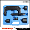 Ball Joint Installer and Remover Set - Mercedes-Benz hot selling ball joint installer tool kit