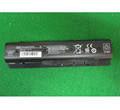 Rechargeable battery FOR New MC06 Battery For HP HSTNN-PB6L TPN-C123 807231-001 N2L86AA MC06062