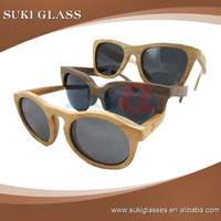 colored sunglasses  sunglasses polarized