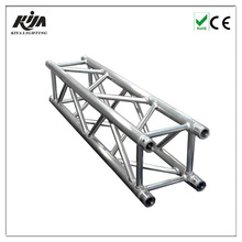 Small stage lighting truss,event stage truss system,aluminum truss stage