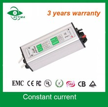 30w Waterproof Led Power Driver/Led Power Supply 700ma dc28-36V