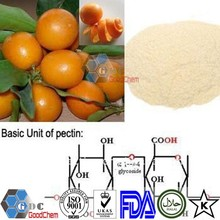 Hot Sale Low Price Citrus Pectin Powder Price