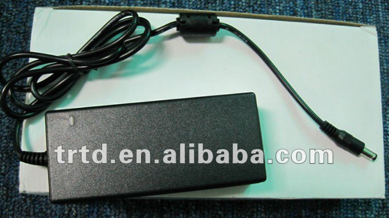 12V 3A Lead acid Bettery Charger, SLA Battery Charger