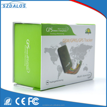 High Quality GT06 phone GPS tracker imei number tracking location with SDK API sample code