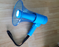 Explosion proof Megaphone with Light MG-203L