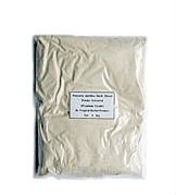 Pure Pueraria Mirifica Powder with active ingredients