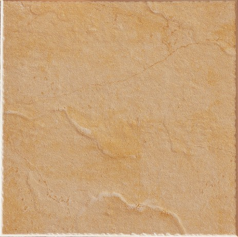 homogeneous ceramic wall tiles 600x300