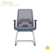 Low price adjustable mid back carder all mesh office desk chair CM-OC005