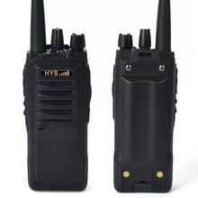 3000mAh High Capacity Lithium Polymer Battery Pack professional walkie talkie TC-8W