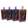 Galaxy Dx5 Eco Solvent Ink For