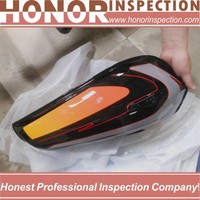 Efficient yongchun quality control inspector resume