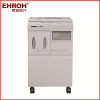 EHROH YL-600 Medical Endoscope Washer & Disinfector