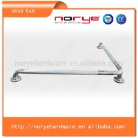 China OEM bathroom grab bars for elderly and disabled with good quality