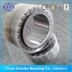 Full complement cylindrical roller bearings F-94137 Germany bearing