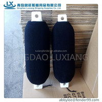 Luxiang Brand Best Quality Uv Resistance