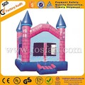 jump bounce house inflatables A1021
