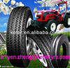 /product-gs/12-4-28-10pr-r-1-agriculture-tyres-farm-tyres-751188539.html