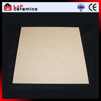 2016 Canton Fair Promotion 24x24'' / 60x60cm cheap ceramic tile flooring