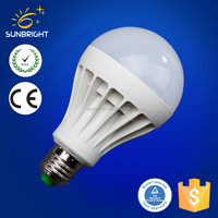 Wholesale Long Life Ce,Rohs Certified Led Sewing Machine Light Bulb Light