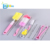 Baby Bottle Cleaning Kit  Cleaning Brushes for Cleaning Baby nipple Brush Cleaner