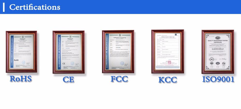 4-5 Certificate.jpg