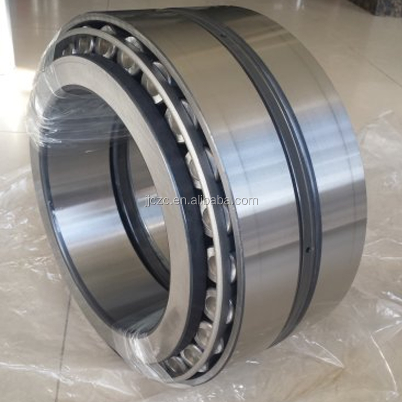 950TDO1250-1 Double Row Tapered Roller Bearing 950 x 1250 x 272 mm 786 kg for toyota tacoma roll bar