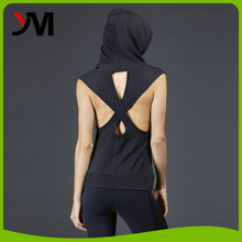 Compression Wear Wholesale Fitness Clothing Made In China